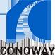 コノウェイ株式会社