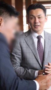 CEOコーチング